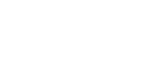 Australian Natural Essential Oils