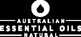 Australian Natural Essential Oils